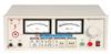 YD2666耐電壓絕緣測試儀