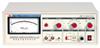 YD2682A绝缘电阻测量�w仪