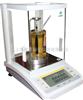 FA1004J电子密度分析天平