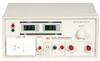 YD2653泄漏电流测试仪