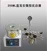 250ML蓝宝石微型反应器