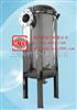 ST1023电加热罐