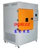 BE-XD-216氙灯耐气候试验箱