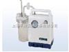 SX-IV手提式吸引器/真空泵