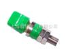 接线柱/无孔接线柱/大电流接线柱/穿孔型接线柱