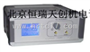 HR/GZ-6C北京智能测振仪