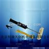 HR/SJ-6湿海绵针孔检漏仪价格
