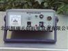 HR/JAC-5(JAC-1)交流电火花检测仪价格