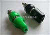 JXZ-2微型接线柱JXZ-2微型接线柱