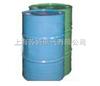 低氣味1032三聚氰胺醇酸浸漬漆(A30-11)