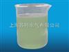 XJ125環氧亞胺無溶劑滴浸樹脂