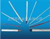 2715聚氯乙烯玻璃漆管介紹