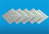 3233三聚氰胺玻璃布層壓板系列