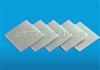 3248環氧玻璃布層壓板系列