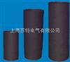 XJ355改性二苯醚玻璃布層壓管