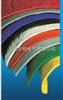 4341不饱和聚酯玻璃纤维增强片状模塑料