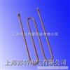 SRXY、SRJ管状电加热器厂家