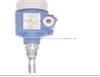 英国E+H恩德斯豪斯DB50-AC10BB13ED20正品供应