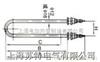 SRS4型管状电加热组件厂家