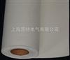 st陶瓷纖維紙   介紹