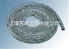 st碳纤维盘根