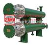1700KW 循环式电加热器