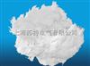 4331通用型不饱和聚酯玻璃纤维增强团状模塑料 (电气用)