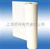 6630DMD聚酯薄膜聚酯纖維非織布柔軟復合材料