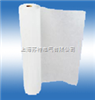 6632DM聚酯薄膜聚酯纖維非織布柔軟復合材料