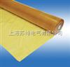 2310/2312油性合成纖維漆綢系列介紹