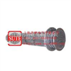 防爆电加热器(内芯) ST1056