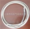st纖維編織增強聚氨酯高壓軟管