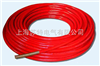 st鋼絲編織增強尼龍樹脂高壓軟管