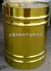 JF310S-7改性聚酰亚胺浸渍漆