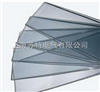 st进口防静电PVC板