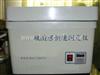 HR/TYD-KY2硫酸根快速测定仪价格硫酸根快速测定仪价格