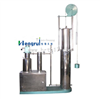 HR/LJD-19电石发气量测定装置|含标准器
