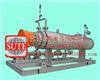 650KW防爆电加热导热油炉厂家