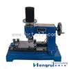 HR/QZF国产手动漆膜附着力测定仪