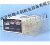 HR/78X-3C片剂四用仪/3c片剂多用仪价格