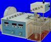 HR/78X-2B片剂四用测定仪价格