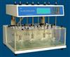 HR/RCZ-1A单杯药物溶出仪价格