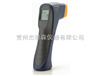 TM-660红外测温仪