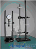 HR/7001-B啤酒饮料二氧化碳测定仪|可测瓶颈压力、颈空度