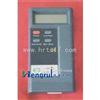 HR/XI20RDs-9/SDM2000U电磁辐射检测仪价格