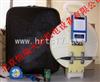 HR/BS50北京便携式电测水位计|50米