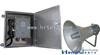 HR/AKD防爆电话机含防爆扬声器价格