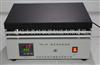 DB-4B数显恒温耐酸碱防腐电热板
