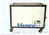 HR-CQX-12北京超声波清洗器