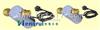 HR/HNQ1-20CO2气体加热器价格